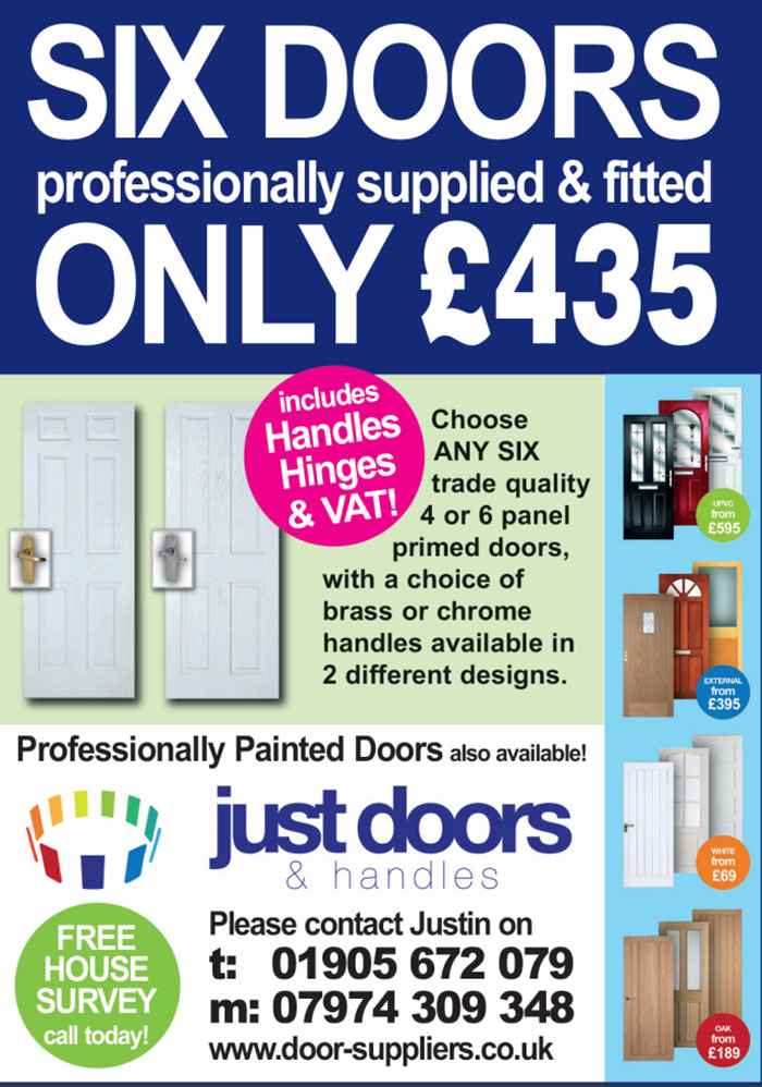 Door Deals Worcester Worcestershire Door Offers Cheap Doors Worcester  sc 1 st  Door Suppliers Worcester & Door Deals Worcester Worcestershire Door Offers Cheap Doors ...