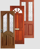 Welcome to Just Doors. Your ... & Door Suppliers Worcester | Door Fitter Worcester | Worcestershire ...