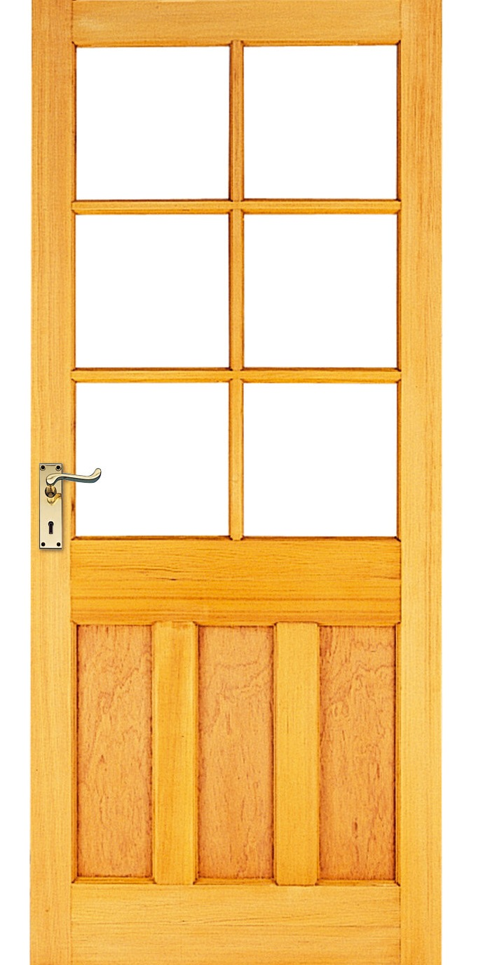 sc 1 st  Door Suppliers Worcester & External Softwood Doors