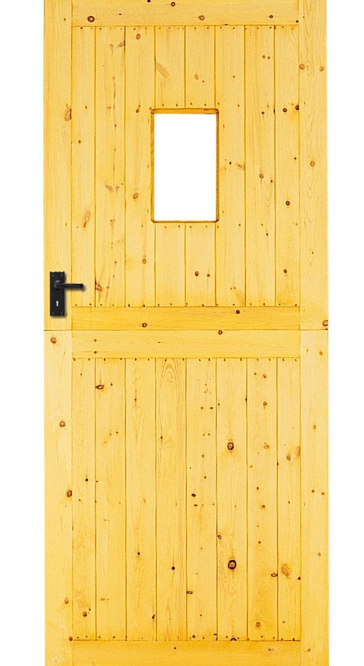 External softwood doors door suppliers rubansaba