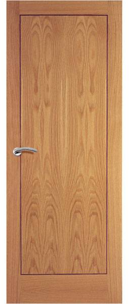 hardboard doors model 43 sc 1 st summit doors u0026 more