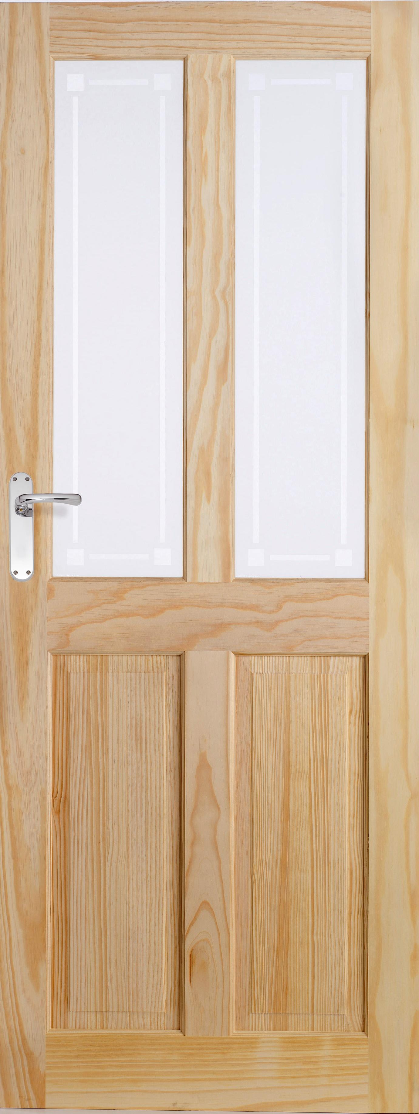 Internal Pine Doors Uk Softwood